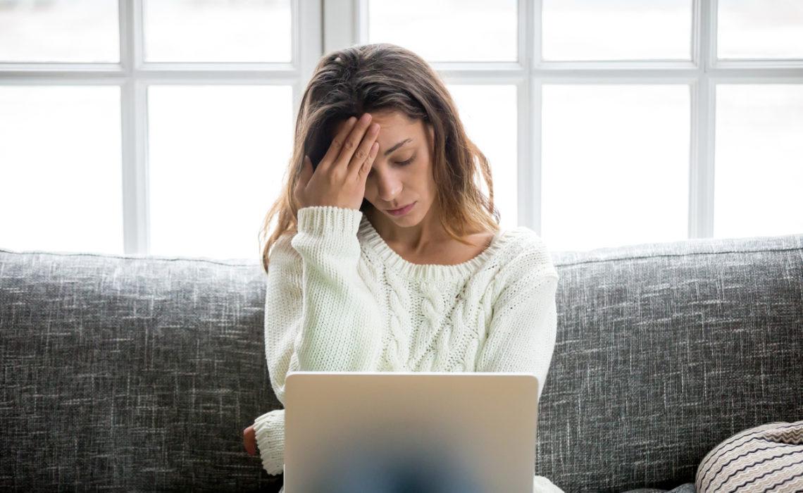 Marre de votre job ? 9 questions à vous poser avant de démissionner