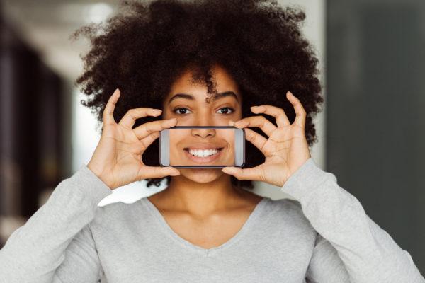 produire les outils numériques du futur