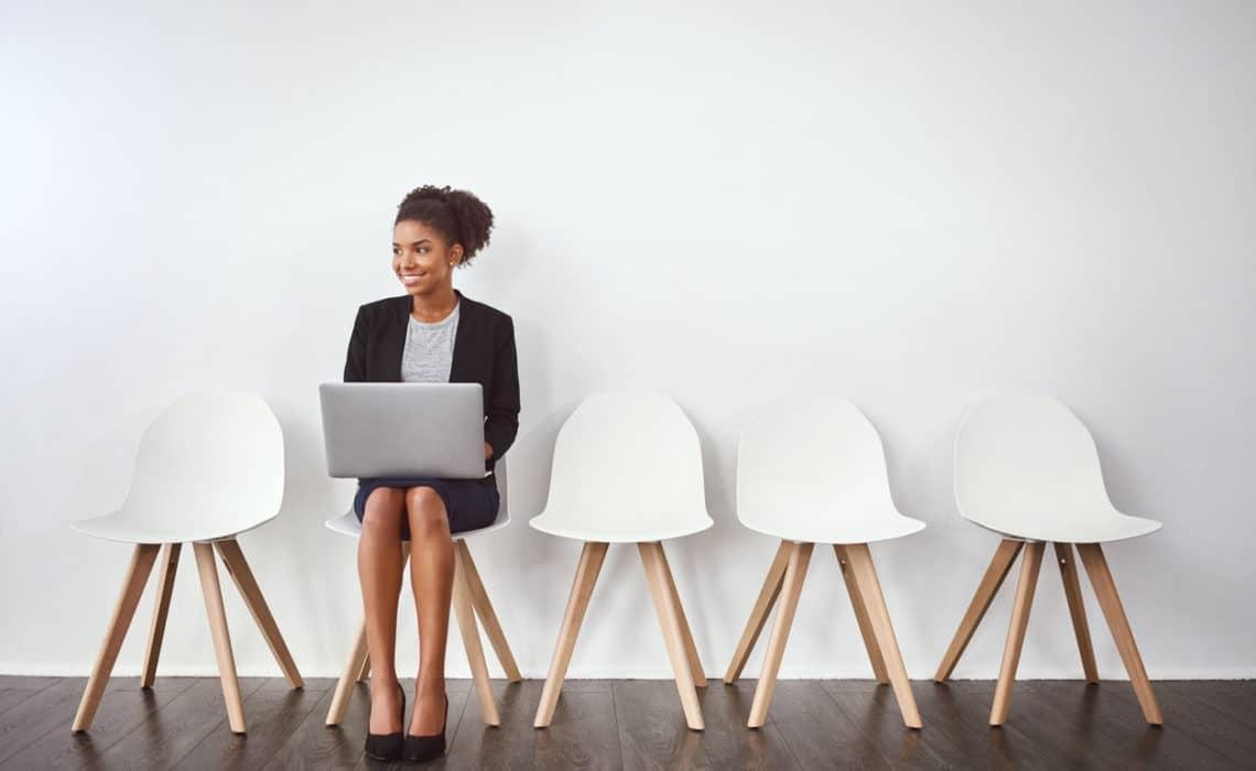 Réussir son entretien d'embauche en 10 questions