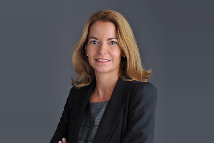 Rencontre avec Valérie Rocoplan