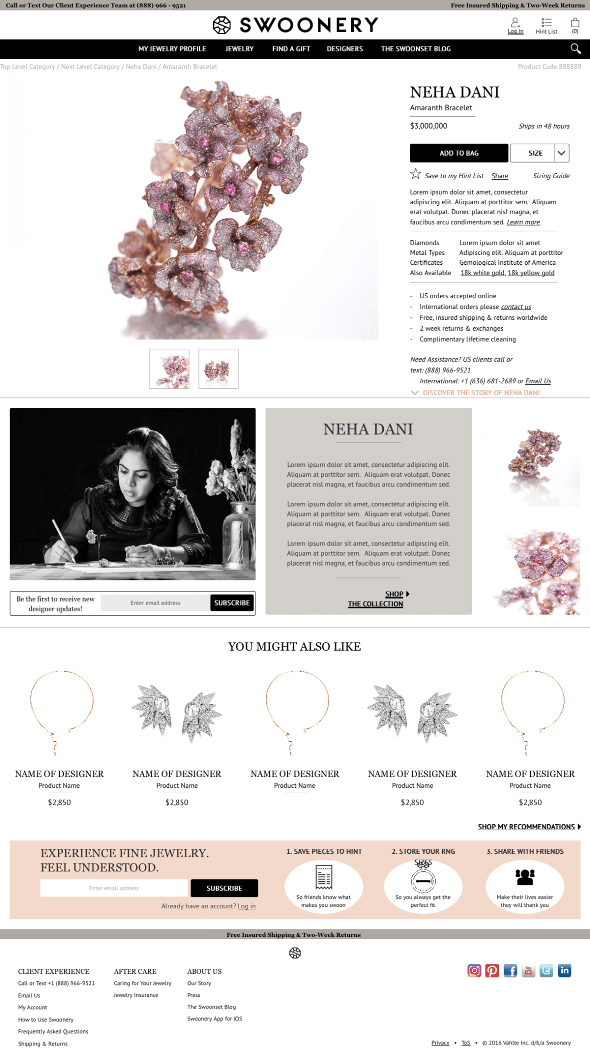 0-neha-dani-product-page-8-swoonery-web-56691893-1473856464