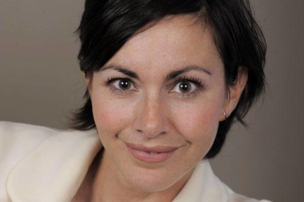"digital français : Catherine Barba, une pionnière du digital ""made in France"""