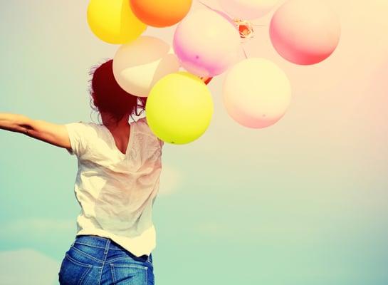 15 conseils pour monter la boîte de vos rêves