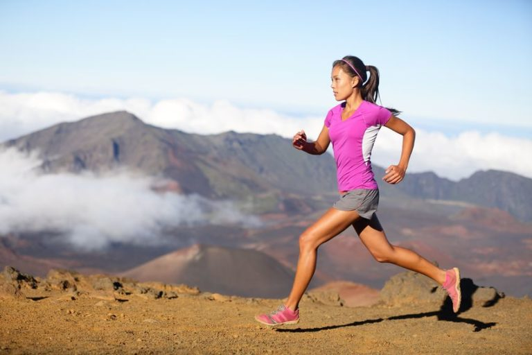 10 conseils pour développer un mental de champion