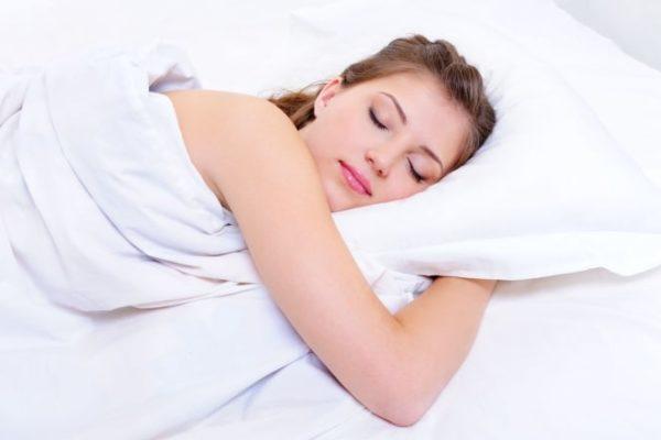 Quelles sont les 10 clés d'un sommeil réparateur ?