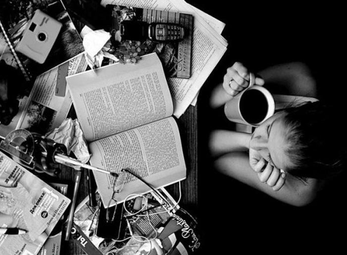 10 clés pour passer maître dans l'art du storytelling