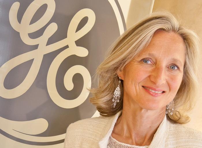 Clara Gaymard: ses ambitions pour les femmes