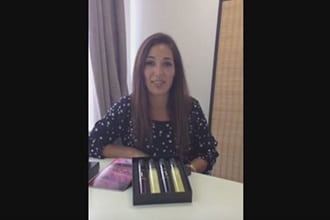 Anne-Reine-Lapeyre_fondatrice-Dyovino_business-o-feminin