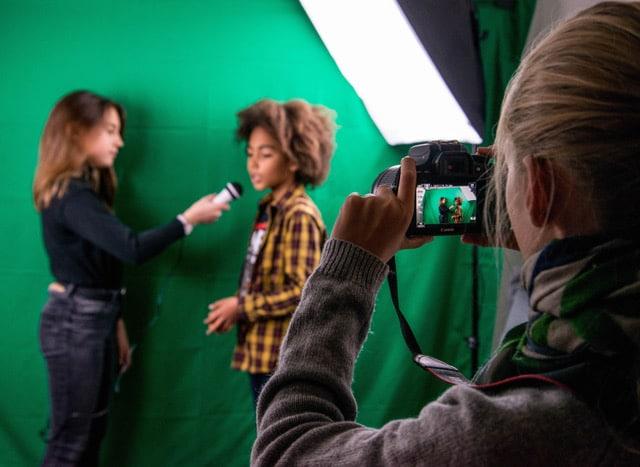 Yasmine Katrib-Kouchnir (MoonKeys) : l'afterschool créatif pour les kids
