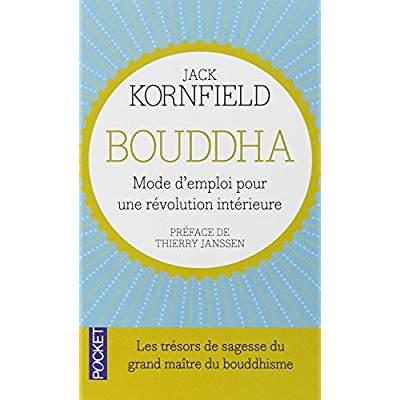 boudha-mode-demploi
