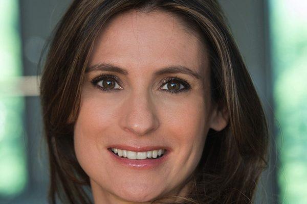 Cécile Reinaud : Le visage de la marque Séraphine