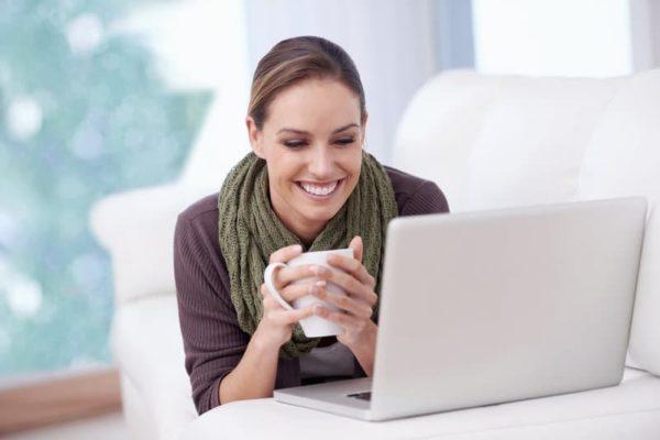moderniser votre CV