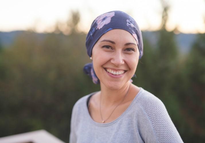 Cancer en entreprise, le moment de vérité