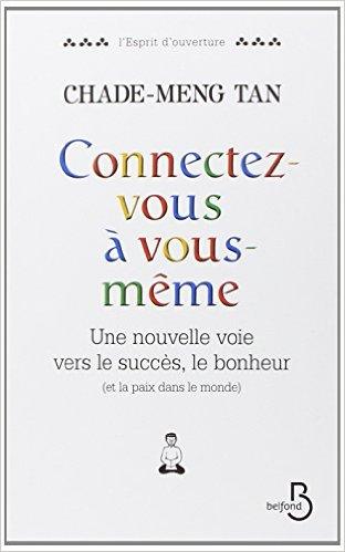 connectez-vous-a-vous-meme