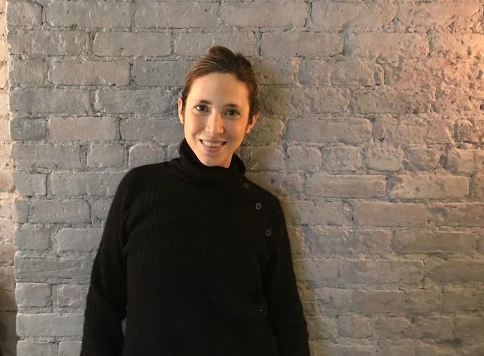 Emmanuelle Oudea prescrit du bien-être pour vos salariés
