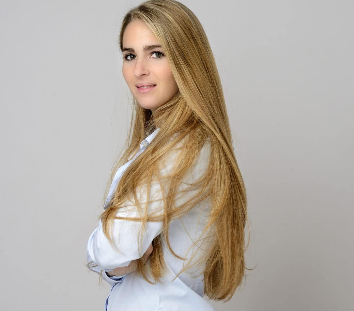 Emmanuelle Sanchez WedZem