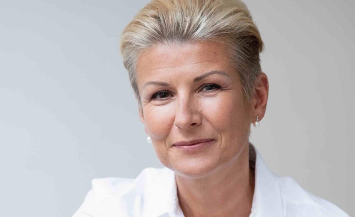 Isabelle Guyomarch: récit d'un combat contre le cancer