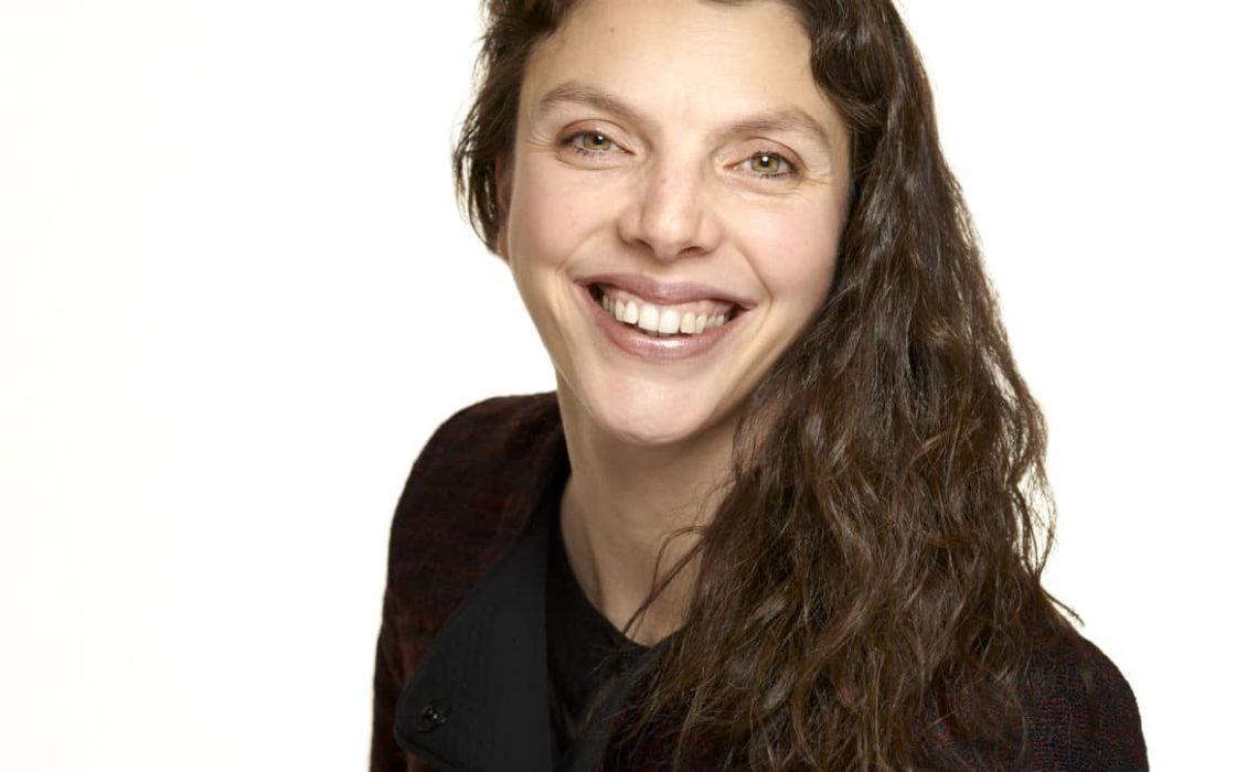 Isabelle Hernu-Sfeir (MERCER) : «La diversité permet à chacun d'être soi»