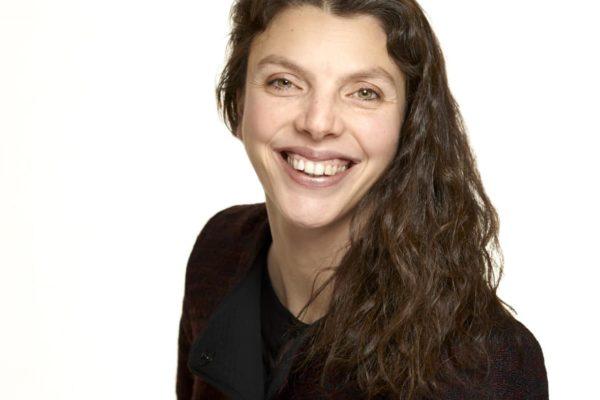 Isabelle Hernu-Sfeir mercer
