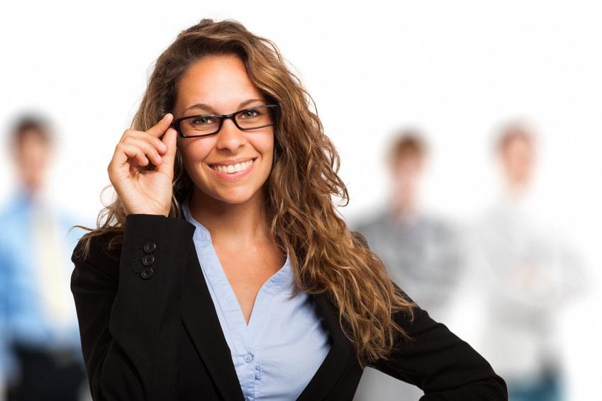 Jeune manager : Les 5 pièges à éviter