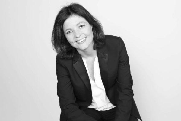 Caroline Maitrot-Feugeas : à la pointe des Ed Tech