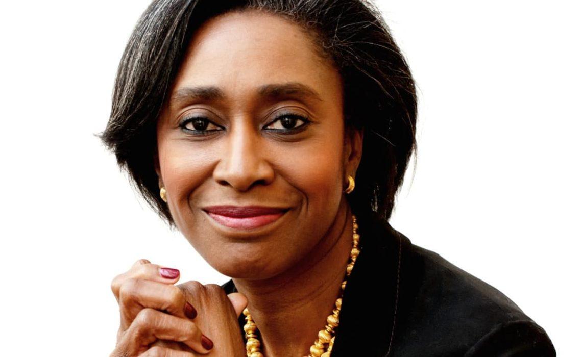 Femmes et Leadership en Afrique