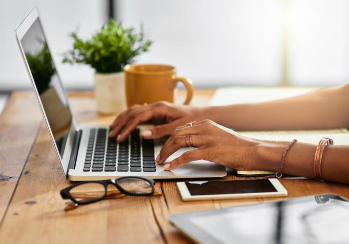 6 astuces pour bien vous organiser au boulot