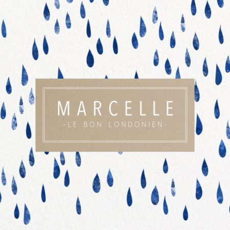 PatternCarre+Marcelle