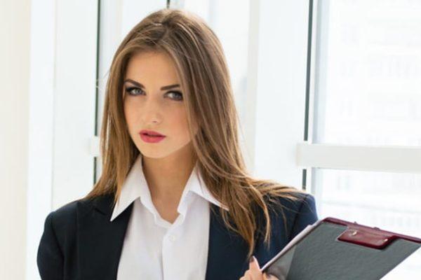 8 conseils beauté pour business woman avertie mobilité interne