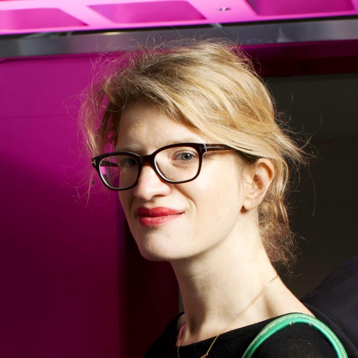 Worldcrunch Irene Toporkoff : la révolution media