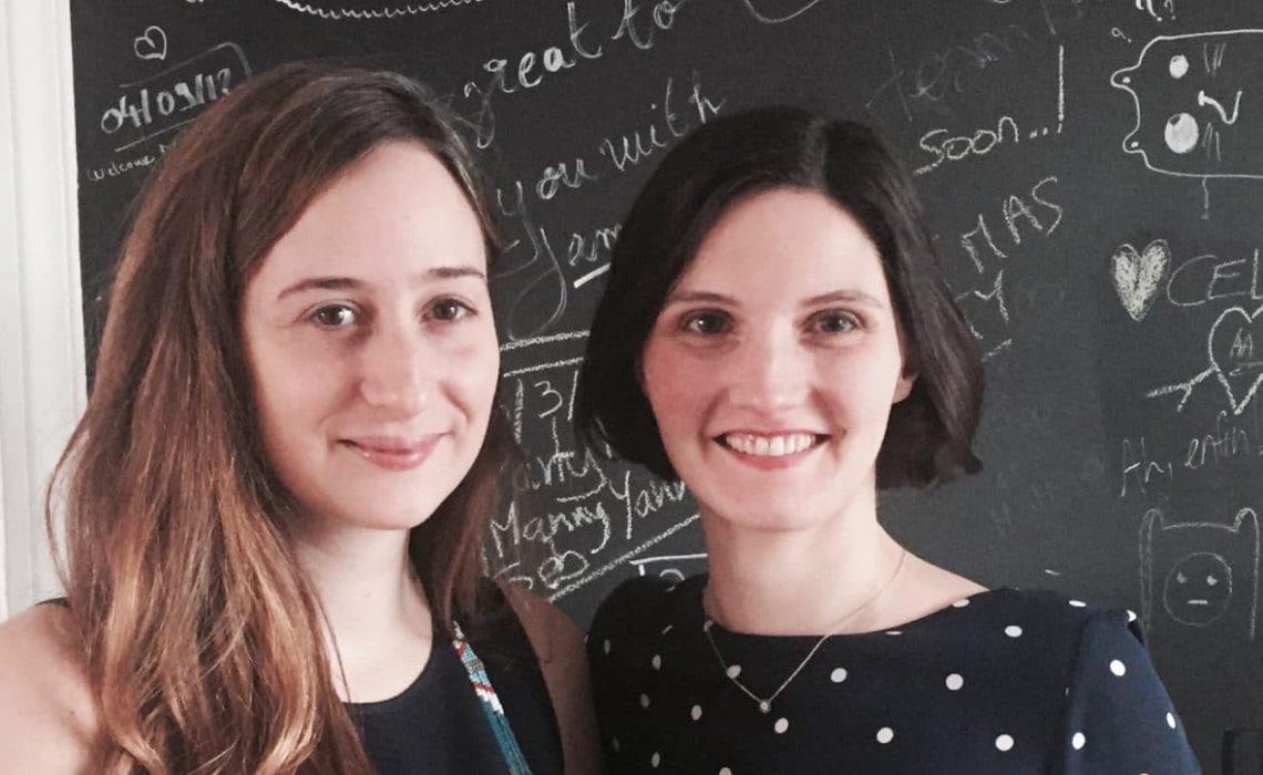 Comment attirer les talents féminins dans les start-ups ?