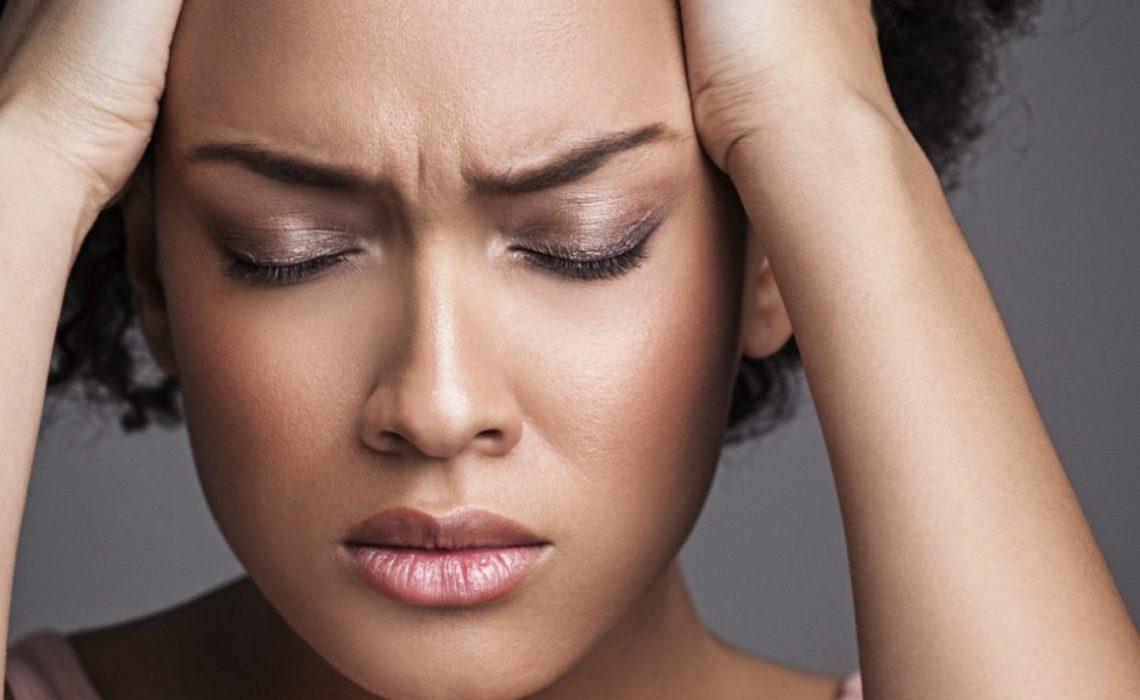 Travail : comment briser les chaînes du stress ?
