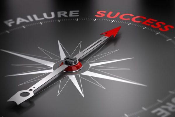 Coaching professionnel : 10 raisons de dire oui !