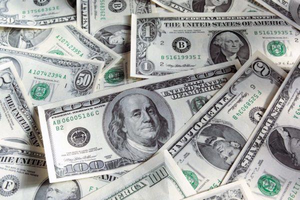 Demander une augmentation de salaire en 10 leçons