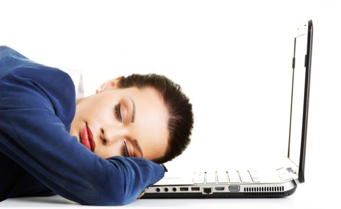 Gérez votre énergie et votre santé: protégez-vous de l'épuisement