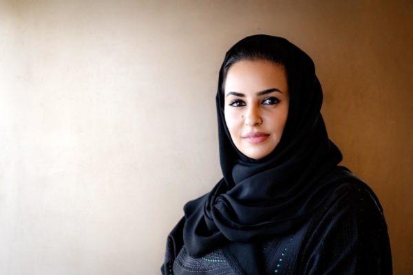 Deemah Alyahya
