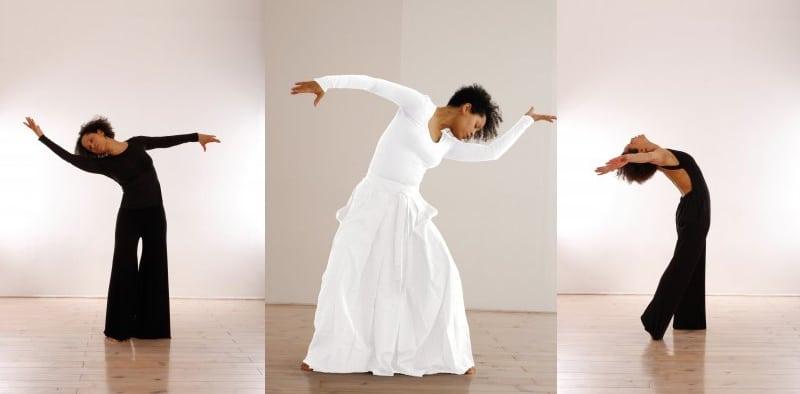 J'ai testé le WUTAO, la danse de l'âme