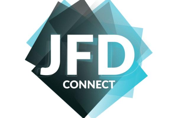 Lancement officiel du club JFD Connect !