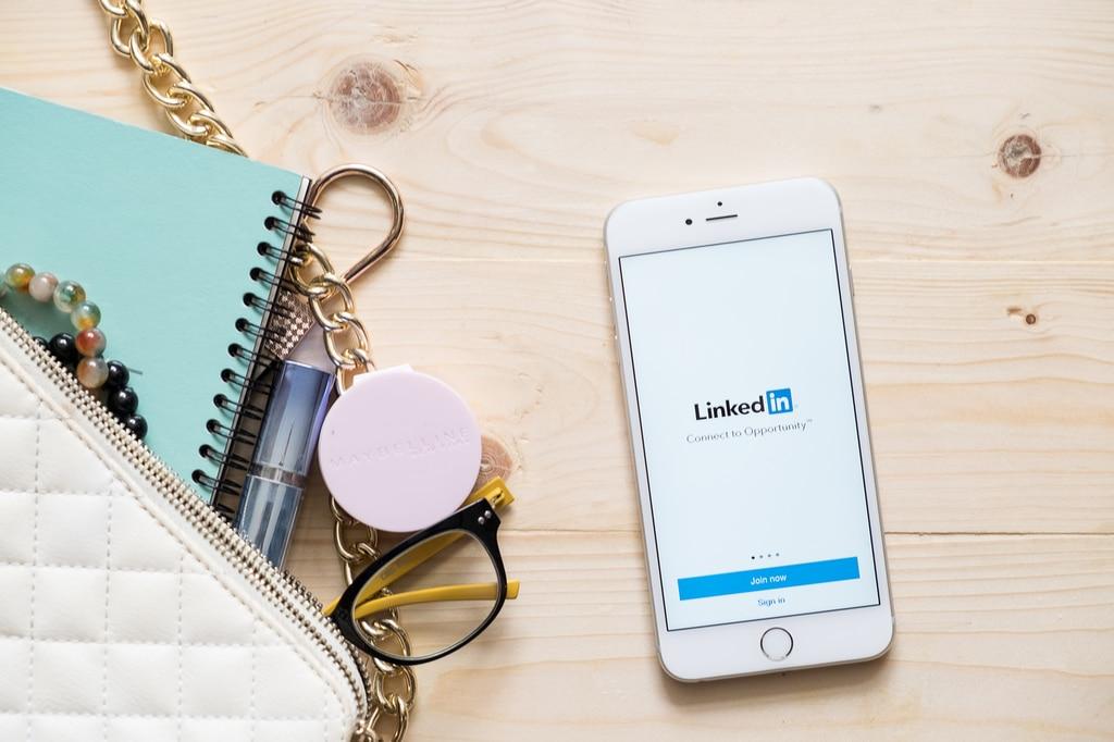 Les 5 influenceuses françaises à suivre sur LinkedIn