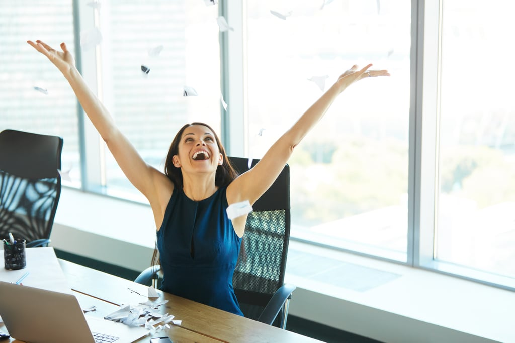 Toutes les étapes pour démissionner sans stress