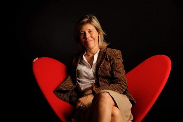 Femmes Business Angels partenaire des Business O Féminin Awards