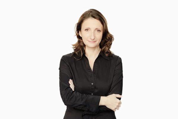 Anne-Sophie Pic, une chef tout en finesse et féminité philosophie culinaire