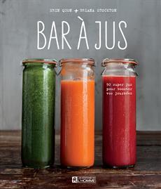 bar-a-jus