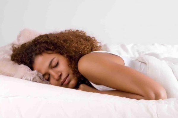 Le sommeil : clé du bien-être ?