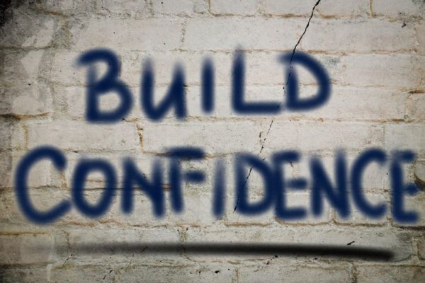 7 leviers pour développer la confiance