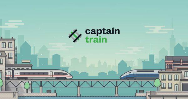 captaintrain-1900