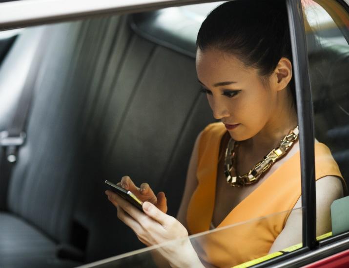 Luxe et digital: quelles tendances en Chine?
