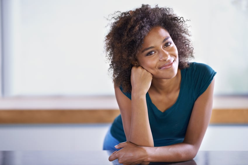 10 secrets pour gagner confiance en soi