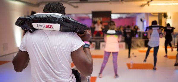 cours-fitness-powerwave