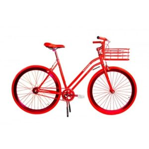 vélo martone
